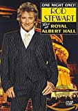 Rod Stewart - One Night Only! Live at Royal Albert Hall -
