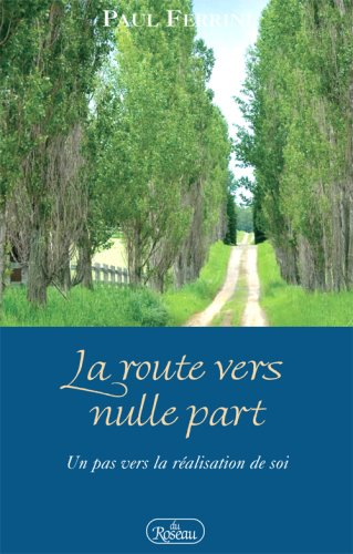 Route Vers Nulle Part