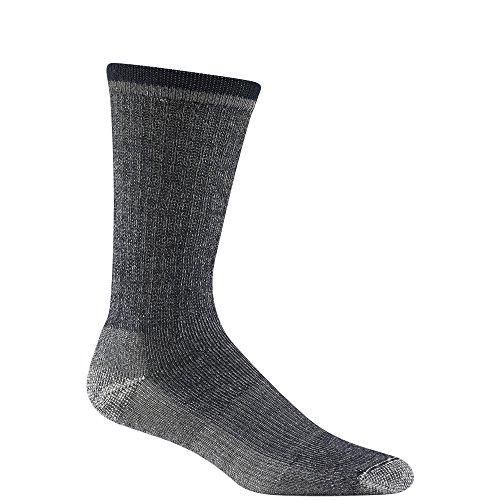 Sport Lite Socken (Wigwam Merino Comfort Hiker Lite Socken -)