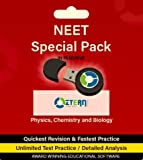 #5: NEET Special Pack: The Unlimited Practice Module