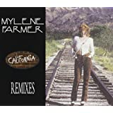 California (Remixes)