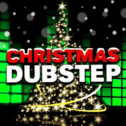 Nightmare Before Christmas (This Is Halloween) [Dubstep Remix] (Halloween Mp3 Remix Dubstep)