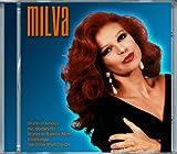 Milva-Milva (DVD)
