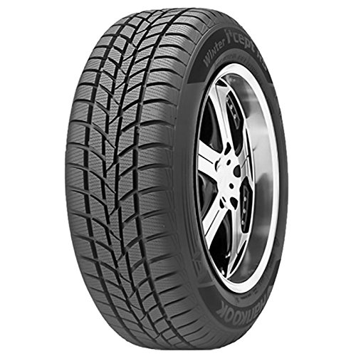 Hankook i cept rs w442 155/80r13 79t pneumatico invernales