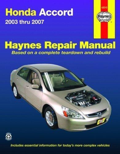 haynes-honda-accord-2003-thru-2007-haynes-repair-manual-by-maddox-robert-2009-paperback