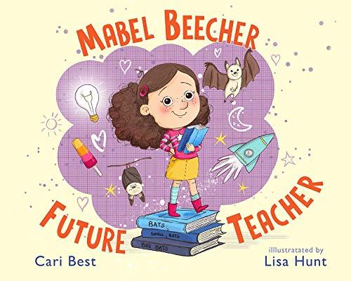 e Teacher (English Edition) ()