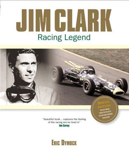 jim-clark-racing-legend-by-eric-dymock-2003-09-18
