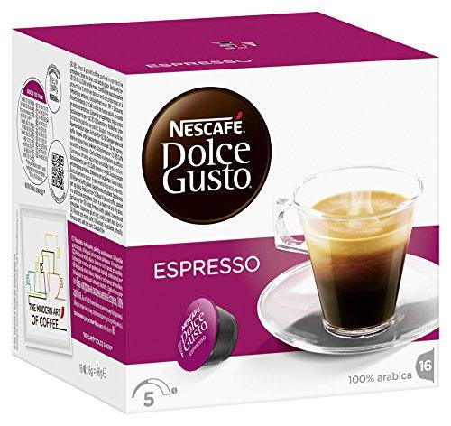 nescafe-dolce-gusto-kaffeekapseln-espresso-3er-pack-48-kapseln-300g