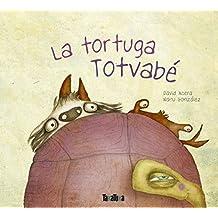 La Tortuga Totvabe