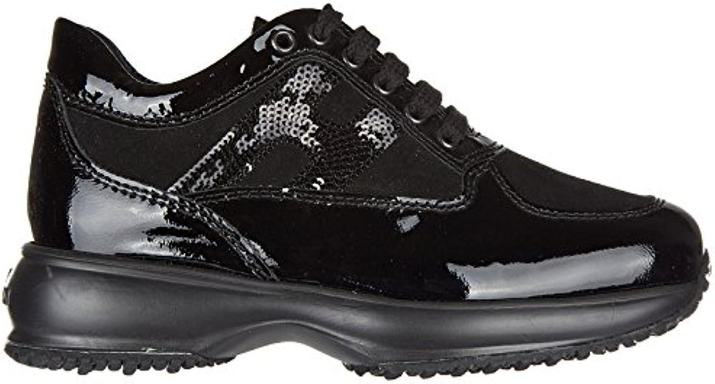 Converse All Star zapatos personalizadas (Producto Artesano) Slim Marilyn -