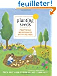 Planting Seeds: Practicing Mindfulnes...