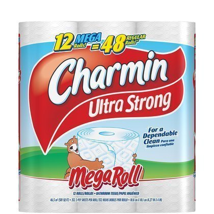 charmin-ultra-strong-mega-roll4x-regular-2-ply-white-12pk-pack-of-2-by-charmin