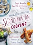 Tina Nordstr�m's Scandinavian Cooking...