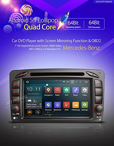 xtronsr-android-51-lollipop-quad-core-7-inch-1080p-video-multi-touch-screen-car-stereo-radio-in-dash