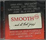 Smooth FM - And All That Jazz [2CD] 2011 -