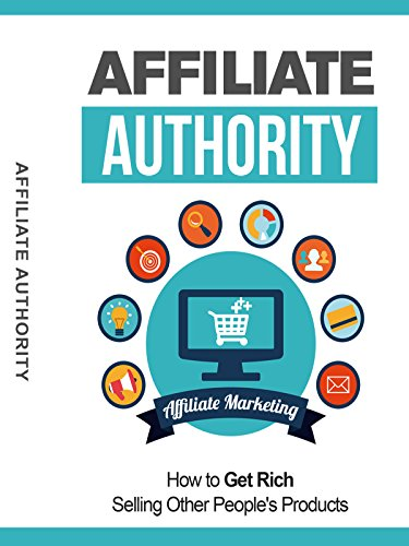 Affiliate Authority: How To Get ...