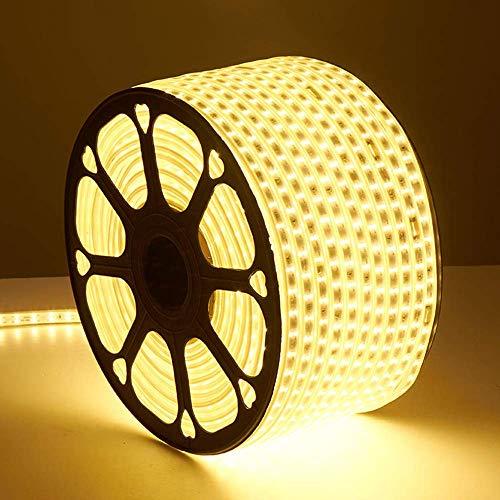 LED Streifen,...