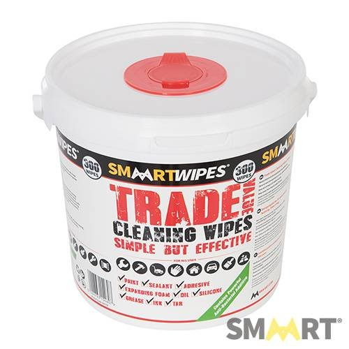 smaart-wipes-lot-geant-de-300-lingettes-nettoyantes-et-degraissantes-multi-usages-pour-les-mains