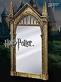 Noble Collection NN7856 - Harry Potter Lo Specchio delle Brame