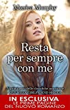 Resta per sempre con me (One Week Girlfriend Vol. 5)