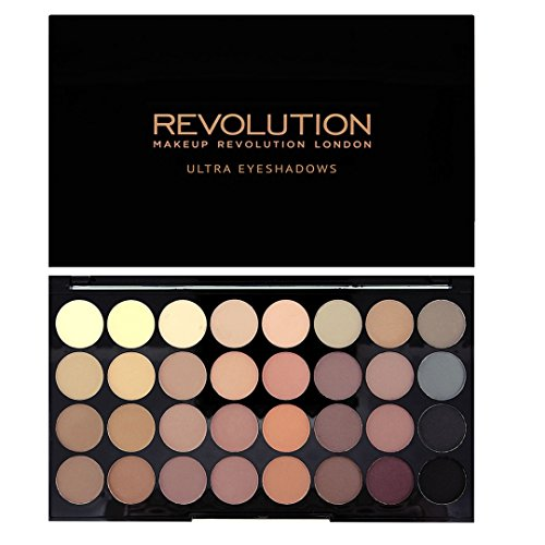 makeup-revolution-ultra-32-shade-eyeshades-palette-flawless-matte