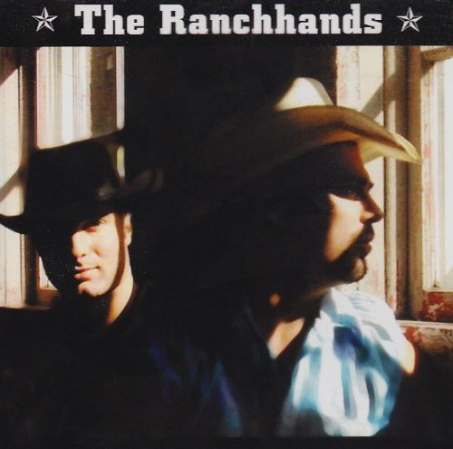 Ranchhands by Ranchhands (2002-08-02)