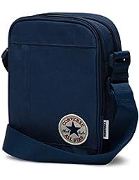 Converse Ss 2019 Messenger Bag, 22 Centimeters