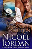 DESIRE AND DECEPTION (English Edition)