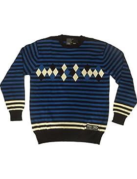 Disset - jerseis - para hombre XXL
