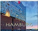 GF-Kalender HAMBURG 2019