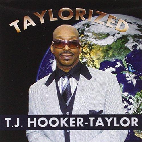 taylorized-by-tj-hooker-taylor