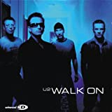 Walk on [CD 2]