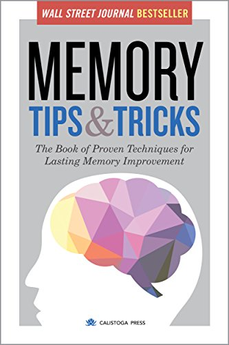 memory-tips-tricks-the-book-of-proven-techniques-for-lasting-memory-improvement