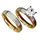 Couple rings for couples ring for love e...