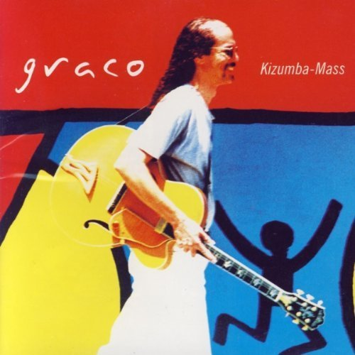 kizumba-mass-by-graco-graco-2002-01-12