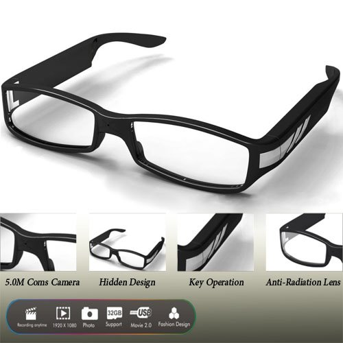 Fashionable Unisex HD 1080p Eyewear Glasses Video Camera / Motion Detection High Resolution Hidden Surveillance Security Cam CCTV Nanny Spycam Home Micro Minicam Spycams Secret Button Spycamera Covert Digital Smallest Pinhole Microphone Recorder Recording USB Mini Little Tiny Professional High Quality Spypen Caméras de Spycameras DVR Spi Wearable Miniature Portable House Voice Audio Picture Photo Definition High Def Hi Pocket Handheld Action Flip Pro Cool Videokamera Compact Movie Videocam Videocamera Flipcam Spypen Invisible Device Spyshop System Stuff Tool Latest Newest Men's Electronic Tech Coolest Spygear Gadjet Geek USB Gagets Gadjets Smallest Office Gadets James Bond 007 Technology Kit Set Gatgets Fun Funny Adults Private Investigator Gedgets Gagdets Wear Clothes Things Items Wearable Spionage Spion Espion Supplies Crazy Spygadget Spygadgets CIA Agents Gizmos Spyequipment Clock Pen Sunglasses Helmet Head Camcorder Camcoder