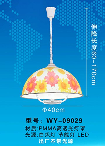 Mahjong-lamp-lifter-light-telescopic-lamp-chandeliers-to-simple-and-modern-rural-Chinese-living-room-kitchen-bedroom-lighting-WY-09029-lift-lights-not-bulb