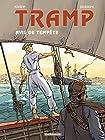 Tramp - Tome 11 - Tramp (11)