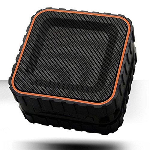 tank-bass-outdoor-waterproof-bluetooth-portable-speaker-usp-600-handsfree-sports-smartphone-samsung-