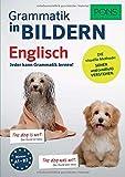 ISBN 3125629616