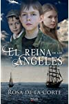 https://libros.plus/el-reina-de-los-angeles/