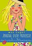 Journal d'une Princesse, Tome 5 : L'anniversaire d'une princesse