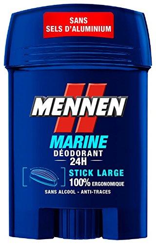 mennen-deodorant-homme-stick-marine-50-ml