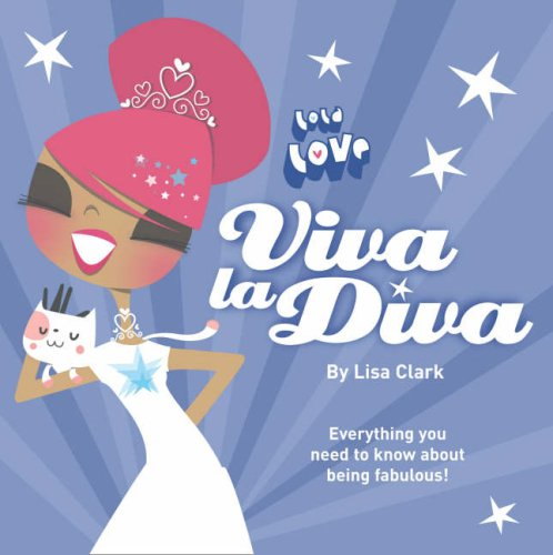 lola-love-viva-la-diva