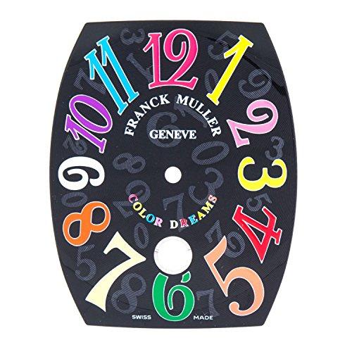 franck-muller-couleur-dreams-32-x-39-mm-cadran-noir-pour-les-modeles-unisexe-montre