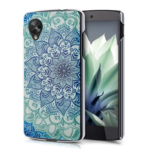 kwmobile-crystal-case-hulle-fur-lg-google-nexus-5-backcover-aus-kunststoff-fur-handy-mit-blume-ornam