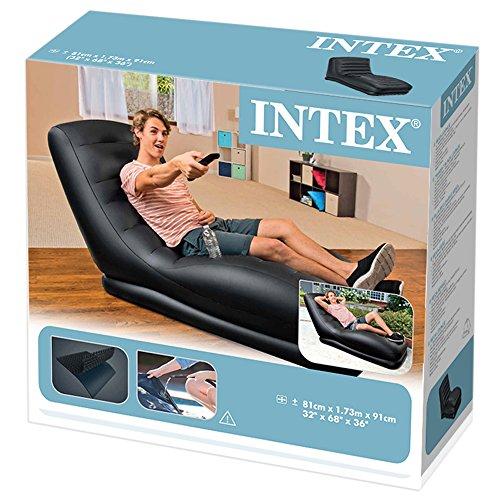 Intex Pool Mega Lounge 81x173x91cm | 168585NP, 168585NP - 2