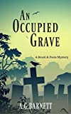 An Occupied Grave - Best Reviews Guide