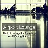 JFK Airport Chill Lounge