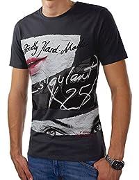 b86add0d5e68 adidas Originals Jeremy Scott JS Bones TT Knochen Skelett Jacke M69820 Gelb  · EUR 114,95 - EUR 119,99 · Jack   Jones Herren Oberteile   T-Shirt jorDusk